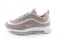 Nike Air Max 97 Light Pink