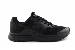 Nike Air Pegasus 30 All Black