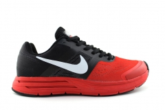 Nike Air Pegasus 30 Black/Red