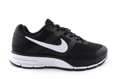 Nike Air Pegasus 30 Black/White