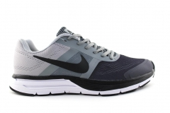 Nike Air Pegasus 30 Grey/Black