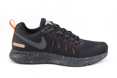 Nike Zoom Pegasus 33 Shield Black/Orange