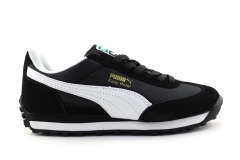 Puma Easy Rider Black/White