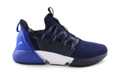 Puma Hybrid Rocket Blue/Black/White