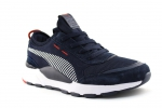 Puma RS-0 Navy/White/Red