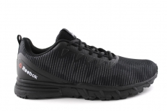 Reebok Trainer Black