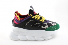 Versace Chain Reaction Animal 2