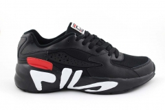 Fila Mindblower Black
