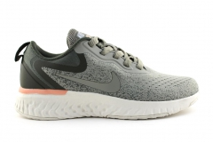 Nike Epic React Flyknit Olive