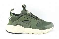 Nike Air Huarache Ultra Green
