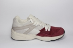Puma Trinomic Blaze Of Glory Red/White