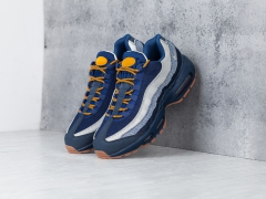 Nike Air Max 95 Denim