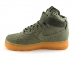 Nike Air Force 1 Mid '07 LV8 Olive