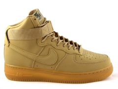 Nike Air Force 1 Mid '07 WB