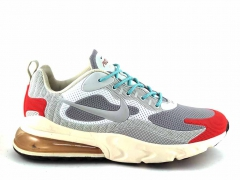 Nike Air Max 270 KPU Grey/Red N19