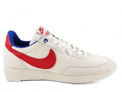 Nike Air Tailwind 79 Stranger Things Independence Day Pack
