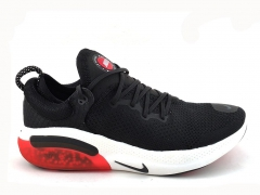 Nike Joyride Black/White/Red N19