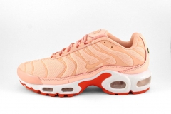 Nike Air Max Plus TN Coral