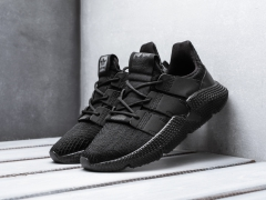 Adidas Prophere Triple Black