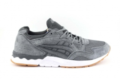 Asics Gel-Lyte V Grey