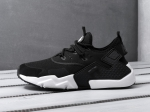 Nike Air Huarache Drift Black/White