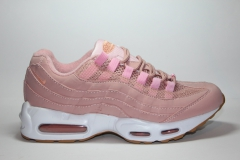 Nike Air Max 95 Essential Pink