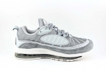 Nike Air Max 98 Light Grey