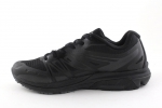 Under Armour Bandit Black