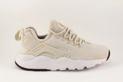 Nike Air Huarache Ultra Beige