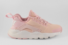 Nike Air Huarache Ultra Pink