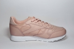 Reebok Classic Leather Peach