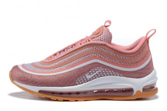 Nike Air Max 97 Ultra '17 Rose Gold