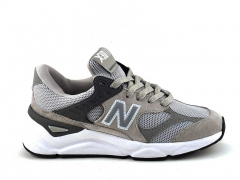 New Balance X-90 Grey NB19