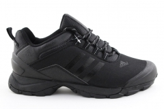 Adidas Climaproof Thermo All Black