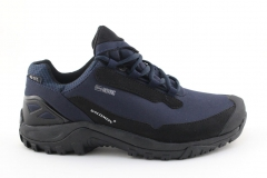 Salomon SkiingMoving Thermo Navy/Black