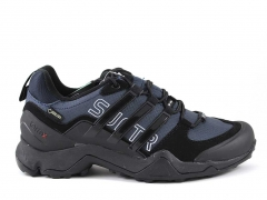 Adidas Terrex SwiftR Thermo Navy