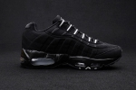Nike Air Max 95 black/white