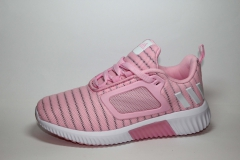 Adidas Climacool M Pink