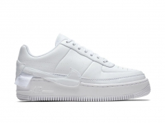 Nike Air Force 1 Low Jester XX White