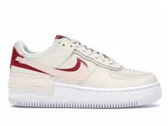 Nike Air Force 1 Low Shadow Phantom