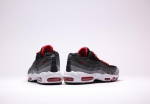 """Nike Air Max 95 """"Chilling Red"""""""