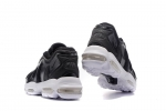 Nike Air Max 96 Black/White
