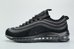 Nike Air Max 97 Ultra '17 SE All Black