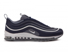 Nike Air Max 97 Ultra '17 Midnight Navy