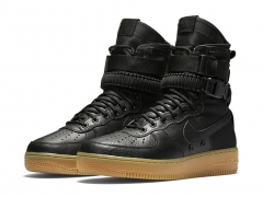 Nike Special Field Air Force 1 Black