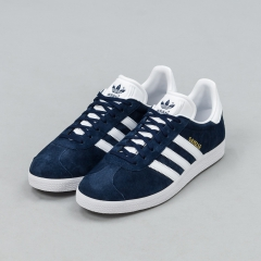 Adidas Gazelle Collegiate Navy