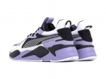 Puma RS-X Reinvention Sweet Lavender/Black