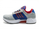 Adidas Climacool 1 Grey/Blue/Red