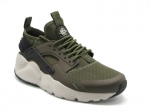 Nike Air Huarache Ultra Dark Olive