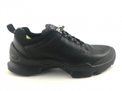 Ecco Biom C Natural Motion Black